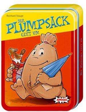 AMIGO Der Plumpsack geht um (d) 113937