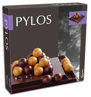 Gigamic Pylos Classic (mult) 1072A3