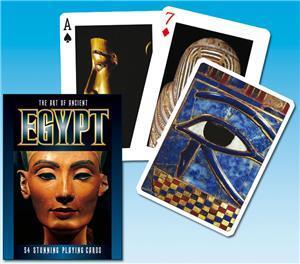 Pokerkarten und Zubehör