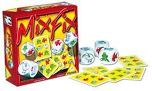 Piatnik MixFix (d) SV 60759