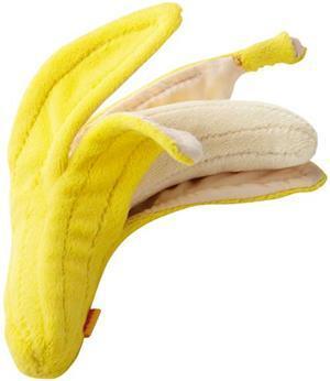 HABA Biofino Banane 703839