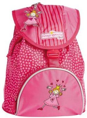 Sigikid Rucksack, Pinky Queeny 23060