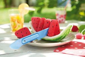 HABA Biofino Wassermelone ** 301519