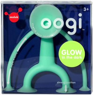 moluk Oogi Glow in the Dark 43110