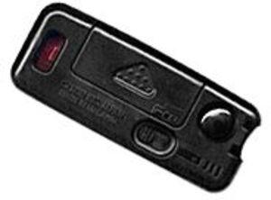 Remote Contr. Wireless RC-1 2465A001