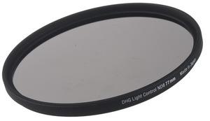 Dörr ND8 Filter DHG, 77mm 316477