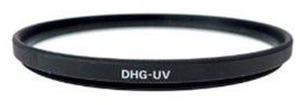 Dörr UV Filter DHG 52mm 316052
