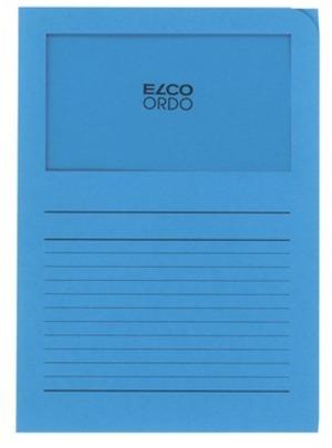Elco Ordo Classico, Organisationsmappe 2948932