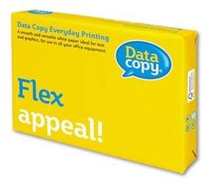 Antalis DataCopy Kopierpapier A4, weiss, holzfrei 386363