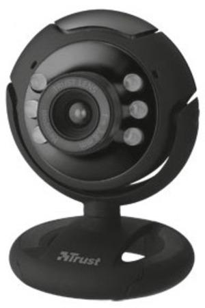 Webkameras