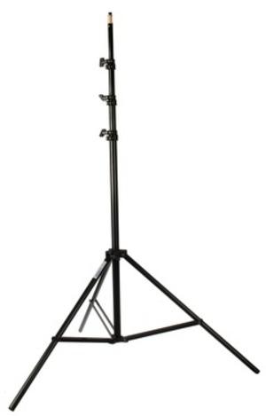 Dörr Stativ Studio Lampenstativ L-3050/B 372411