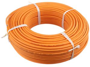 Dätwyler Cabling Solutions Dätwyler UNINET 7060 4P: Cat6A-Kabel 182924