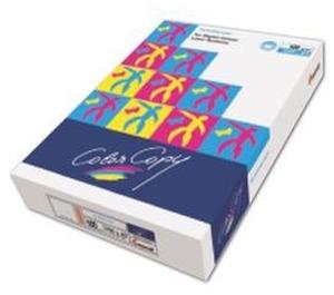 Antalis ColorCopy Papier A3, hochweiss, holzfrei Antalis;43811