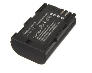 Dörr Energy Akku für CANON LP-E6 980082