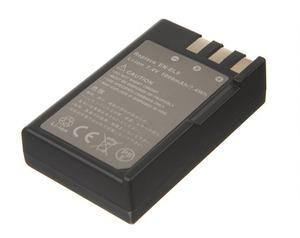 Dörr Energy Akku für NIKON EN-EL9 980026