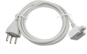 Apple Apple Netzkabel 6991