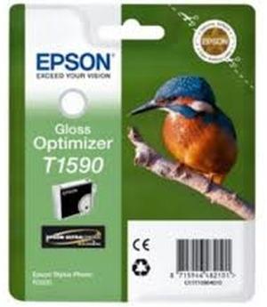 EPSON Gloss Optimizer 17.0ml T159040