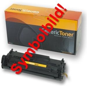 GenericToner Rainbow Kit zu Brother TN-325, GT10-TN325RAINBOW