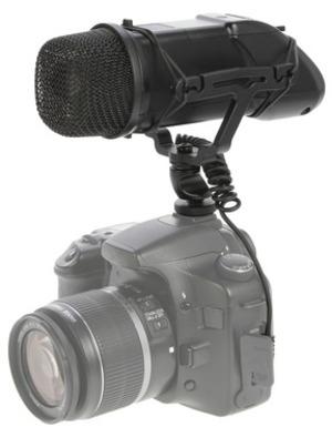 Dörr Mikrofon CV03 395095