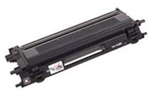 PEACH Toner für Brother HL-4040 black 110242