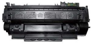PEACH Toner für HP LaserJet 1320 black 110158