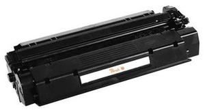 PEACH Toner für HP LaserJet 1200 black 110069