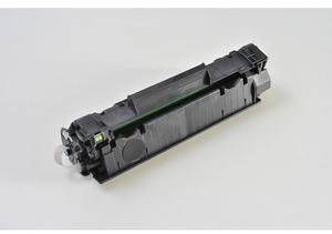 PEACH Toner für HP LaserJet P1005 black 110222
