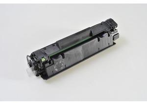 PEACH Toner für HP LaserJet P1505 black 110224