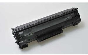 PEACH Toner für HP LaserJet Pro P1102 black 110427
