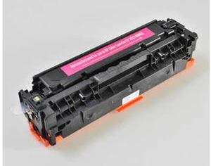 PEACH Toner für HP Color LaserJet 2025 110299