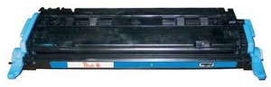 PEACH Toner für HP Color LaserJet 1600 110184