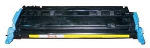 PEACH Toner für HP Color LaserJet 1600 110185