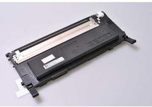 PEACH Toner für Samsung CLP- 310 110447