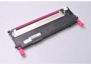 PEACH Toner für Samsung CLP- 310 110566