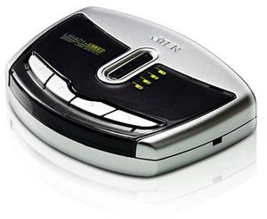 ATEN USB 2.0 Sharing Switch: 4 Port 202447
