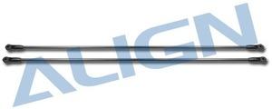 ALIGN 500 Tail boom brace H50036A