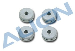 ALIGN 500 Canopy grommets H50056