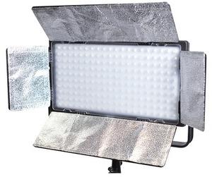 Dörr LED Video Light DLP-820 373450