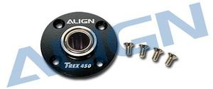 ALIGN 450 Main Gear Case black HS1228-00