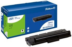 Pelikan Toner Samsung MLT-D1092S, schwarz 4218247