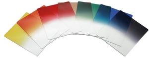 Dörr Go Farbverlauf Filter grau 318815