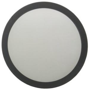 Dörr Go2 CPL Zirkular Polfilter 318906