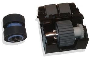 Canon Exchange Roller Kit für DR-6010C 4082B004