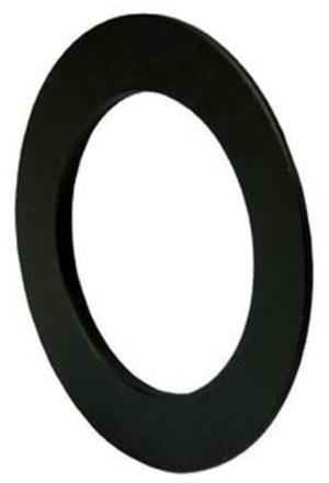 Dörr Anschlussring Go2 Filtersystem 77mm 318977