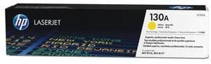HP Toner Cart. CF352A (130A) für LJ Pro MPF M176n/177fw yellow CF352AA1