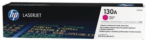 HP Toner Cart. CF353A (130A) für LJ Pro MPF M176n/177fw magenta CF353AA1