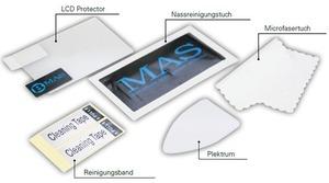Dörr MAS LCD Protector Nikon D7100 25MASD7100