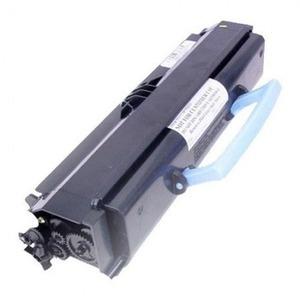 DELL Toner Dell 593-10237 black, 6000 Seiten 593-10237