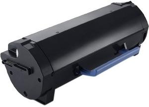 DELL Toner Dell 593-11185 schwarz, 25`000 Seiten 593-11185