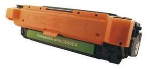 PEACH Toner CE401A cyan 111681